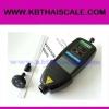 เครื่องวัดความเร็วรอบ DT2236B 2in1 Digital Laser Photo Contact Tachometer RPM ผลิตในประเทศไต้หวัน