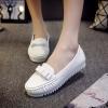 รองเท้าพยาบาล รหัส MM006 (พรีออเดอร์)