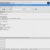 Raspberry Pi Online คาบที่ 4 เรื่อง การเชื่อมต่อ Input-Output การใช้คำสั่ง Loop (for/while) ตอน 4/4