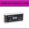 เครื่องมือวัดองศา เครื่องมือวัดมุมดิจิตอล Digital Protractor Angle Finder Inclinometer V-Groove 3-in-1 Angle Finder / Protractor / Level