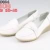 รองเท้าพยาบาล รหัส MM084
