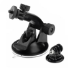 ตัวดูดกระจก Suction Cup Mount Tripod Adapter Camera Accessories