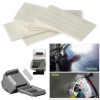 12pcs Anti-Fog Recycle Drying Inserts แผ่นดูดความชื้น