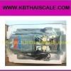 เครื่องเจาะมุก (The Peart Drilling Machine)