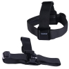 Smatree Head Strap Mount for Action camera
