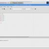 Raspberry Pi Online คาบที่ 3 เรื่อง การเชื่อมต่อ Input-Output ผ่านพอร์ตGPIO#1 ตอน 6/6