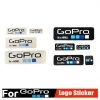 GoPro Sticker 9 pcs.