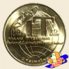 เหรียญ 20 บาท ปีแห่งเทคโนโลยีสารสนเทศไทย