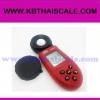 เครื่องวัดแสง ความสว่างแสง 200,000 Lux Digital LCD backlight Pocket Light Meter Lux/FC Measure Tester
