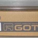 GT1675-VNBA