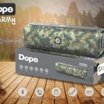 Dope - Army