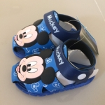 รองเท้า Mickey เบอร์ 17