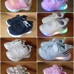 รองเท้าเด็ก SPORT H&M