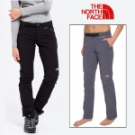 The North Face Women's Windwall Diablo Pant