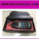 เครื่องวัดความเร็วรอบ DT-2235B Digital Contact Tachometer RPM Motor Milling Meter
