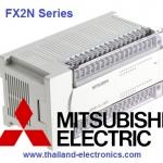 FX2N-128MR-ES/UL