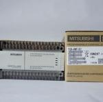 FX2N-48MT-001