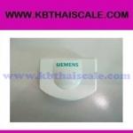 เครื่องช่วยฟังระบบดิจิตอล ซีเมนต์โลตัส Siemens Super-Power LOTUS 13P Digital BTE Hearing Aid (100dB)
