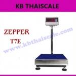 ตาชั่งดิจิตอล เครื่องชั่งดิจิตอล เครื่องชั่งวางพื้น 60kg ความละเอียด10g T7E-EA4050-60 แท่น40x50cm (ผ่านตรวจ สอบถามเพิ่มเติม)