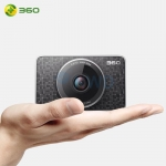 Dash Camera - J511C