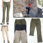 Columbia women's hiking Pant