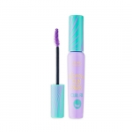 [Preorder] Etude wonder fun park lash firm curl fix mascara #fangfang_purple