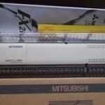 FX2N-128MT-ES/UL