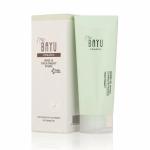 Bayu Horse Oil Treatment Intense 250 ml.