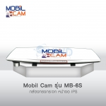 Mobil Cam MB6s
