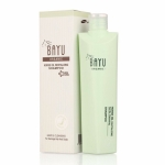 Bayu Horse Oil Revitalizing Shampoo 250 ml.