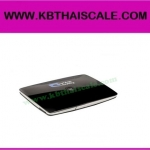 เครื่องแปลงสัญญาณโทรศัพท์มือถือ เป็นโทรศัพท์บ้าน Huawei B683