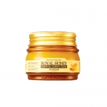 Skinfood Royal Honey Essential Queen's Cream [Pre order]