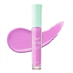 [Preorder] Etude wonder fun park deer darling soda tint สี #PP501