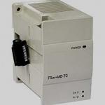 FX2N-4AD-TC