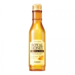 Skinfood Royal Honey Essential Toner 180ml [Pre order]