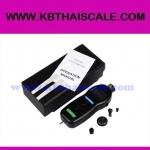 เครื่องวัดความเร็วรอบ 2in1 Digital Laser Tachometer ผลิตในไต้หวัน คุณภาพดี