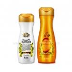 Daeng gi meo ri yellow blossom anti hair loss