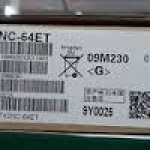 FX2NC-64ET