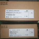 MBDKT2510CA1