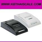 เครื่องพิมพ์ใบเสร็จ 58MM thermal Printer ,Receipt printer GS-58ZL Support Driver ESPON,SAMSUNG
