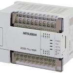 FX2N-16MR-ES/UL