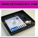 ตราชั่งดิจิตอล เครื่องชั่งดิจิตอล เครื่องชั่งเพชรดิจิตอล DS-04B 20g 0.001g