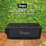 Dope - Adventure