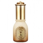 Skinfood Gold Caviar Lifting Eye Serum [Pre order]