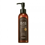 Skinfood Black Sugar Perfect Cleansing Oil 200ml [Pre order]
