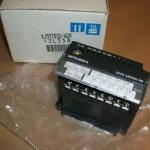 AJ55TB32-4DR
