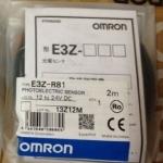 E3Z-R81 2M