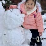 เสื้อกันหนาว KOREA KIDS