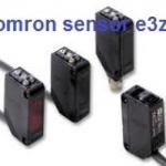 E3Z-B61 2M