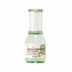 Skinfood Premium Lettuce & Cucumber Watery Essence [Pre order]